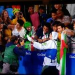 ورزش ایران در سالی که گذشت؛ از کیمیا تا کرونا، از پاداش مدال تا تلاش سهمیه