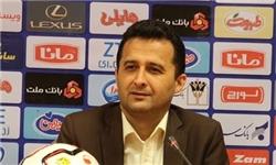 برنامه دو هفته پایانی لیگ دسته اول به دلیل برگزاری فینال جام حذفی تغییر کرد