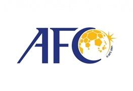 پیام نوروزی AFC به فوتبال ایران