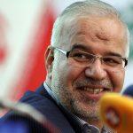 حاج حبیب کاشانی برای کمک به لیگ برتری شدن خونه به خونه مازندران به فوتبال بازگشت