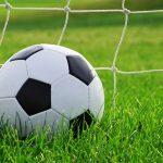 دعوت ۶ بازیکن مازندرانی به اردوی دوم تیم ملی فوتبال  جهت شرکت در بیست و سومین دوره المپیک تابستانی ناشنوایان