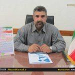 رییس هیات جودو بهشهر؛برگزاری دومین دوره مسابقات جودو در بهمن ماه