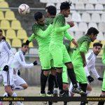 برنامه هفته های شانزدهم، هفدهم و هجدهم لیگ دسته سوم فوتبال کشور اعلام شد