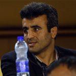مراد محمدی: ایران پتانسیل و استحقاق قهرمانی جهان را دارد/ هدف من خدمت به کشتی است