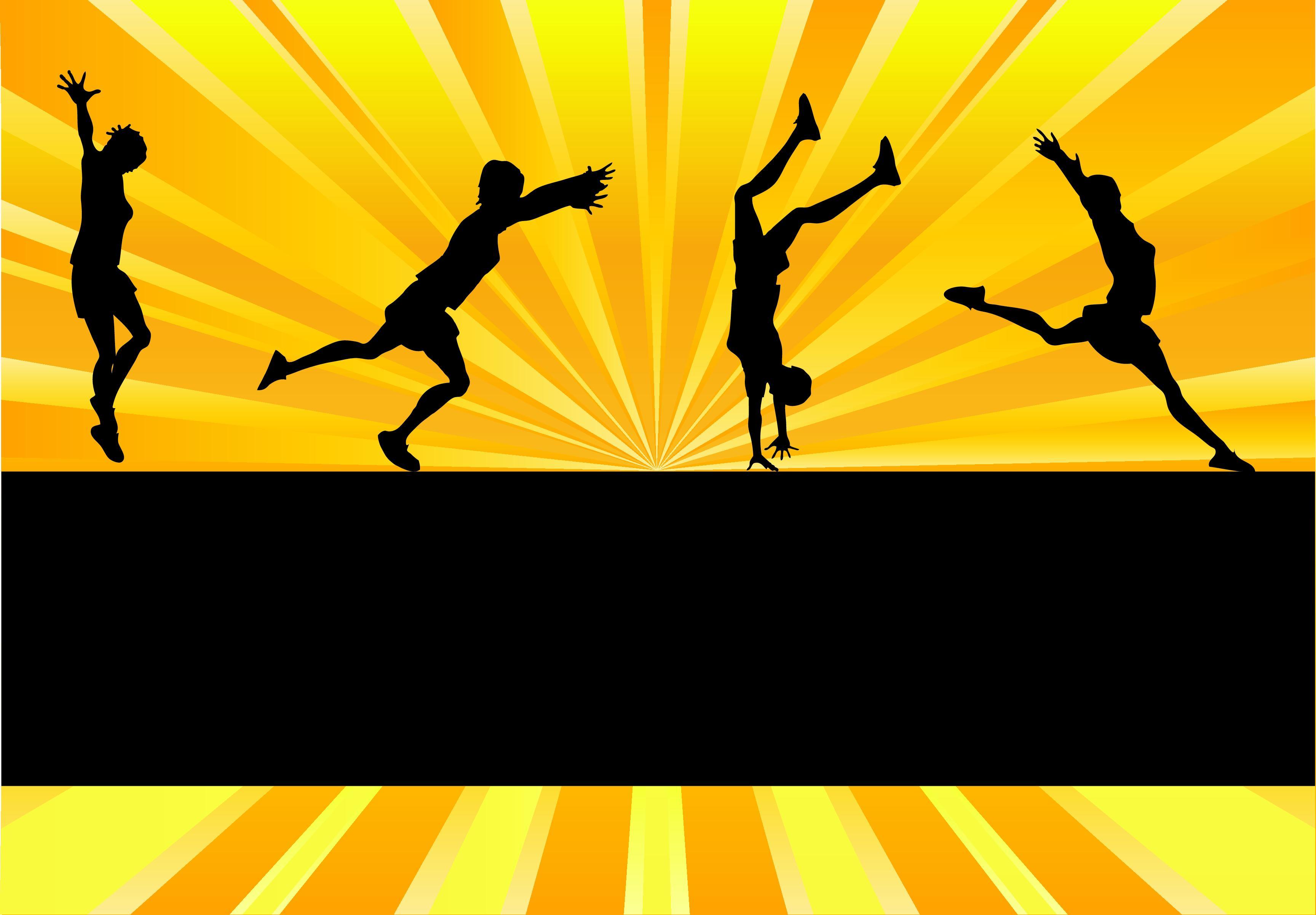هفته ی پرکار پهلوان و ورزشی های بابلسر !
