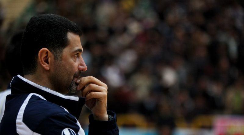 مهمترین استراتژی کاله در لیگ برتر حضور در مرحله پلیآف است