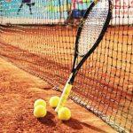 مسابقات تنیس اوپن جام کیاموتورز با شناخت نفرات برتر در بابلسر به اتمام رسید  + تصاویر