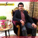 پرگر:امسال سال سرنوشت ساز تاریخی ورزشکاران ناشنوای ایران خواهد بود
