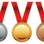رکورد بی نظیر ورزش مازندران با کسب بیش از ۴۰۰ مدال در سال