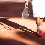 همه مقام های مرحله پنجم تنیس مناطق کشور ازآن مازندرانی ها شد
