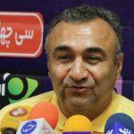 فوتبال مازندران برای لیگ برتری شدن حالا حالا باید آزمایش شود !