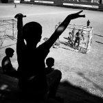 ضرورت سیاستگذاری برای توسعه ورزش محلات!