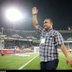 دستنشان:سپیدرود رشت زنده است و به کار خود ادامه میدهد