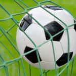 هیات فوتبال مازندران رتبه برتر هیات های فوتبال کشور را کسب کرد