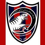 تمامی انتصاب های پیشین باشگاه نساجی تعلیق شد !