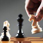 آنچه که باید راجب ورزش شطرنج بدانید!
