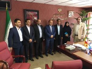 وزیر ورزش و جوانان: کبدی ایران همچنان در آسیا و جهان آقایی می کند/ جوانان ایرانی ظرفیت بالایی در کبدی دارند