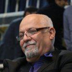 مرحوم مکارمی پیشکسوت فوتبال مازندران در ساری برگزار خواهد شد + زمان و مکان