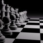 رویدادهای شطرنج در قاره آسیا به تعویق افتاد