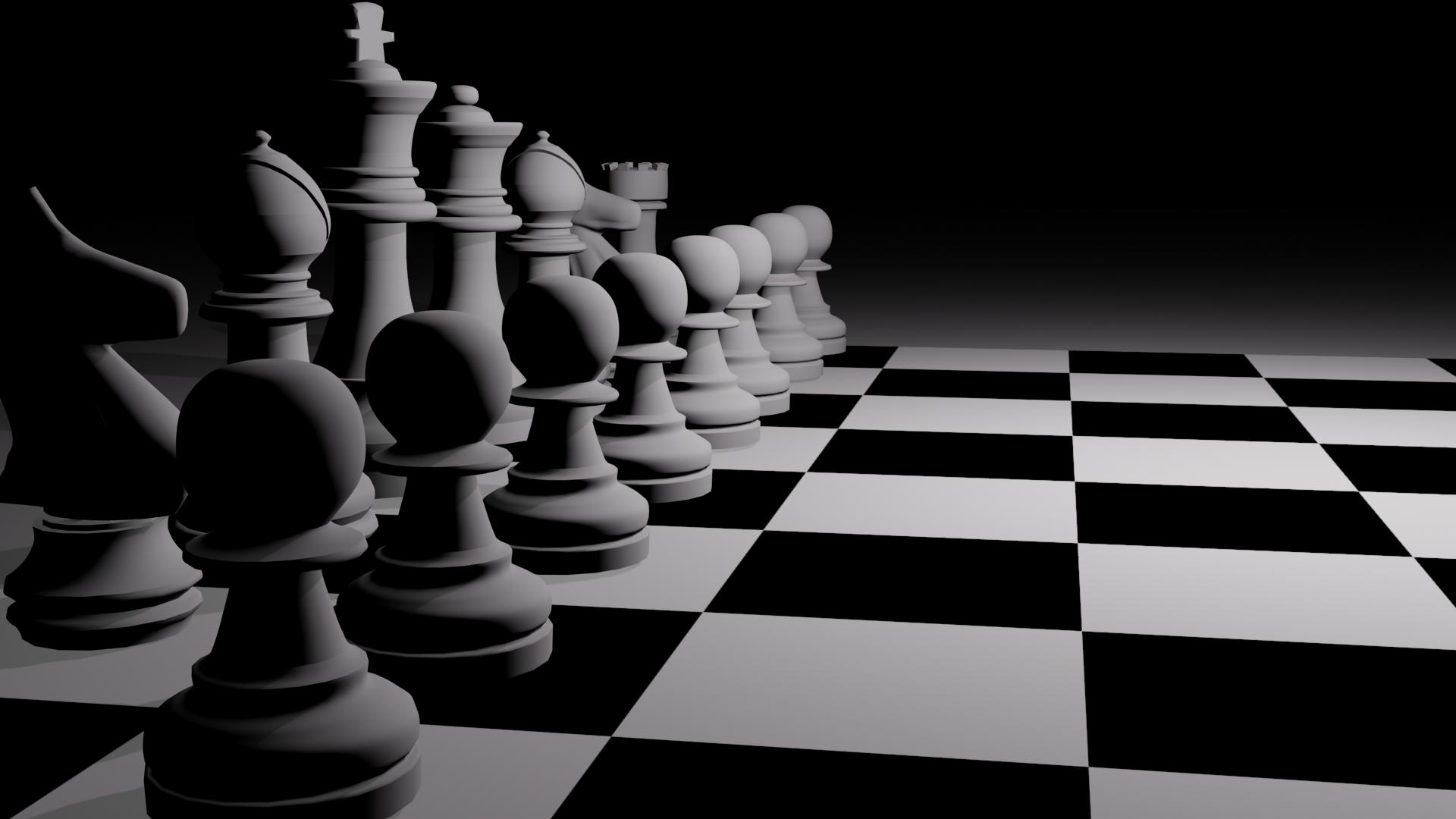 افتتاحیه مسابقات بینالمللی شطرنج جام فجر در آمل/میزبانی آملی ها از برترین های شطرنج جهان