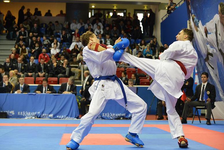 اسامي نوجوانان و جوانان پسر اعلام شد/مازندرانی های کاراته را بشناسید !