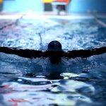 لزوم نظارت بر عملکرد استخرها و مدارس شنای غیر قانونی !