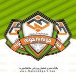 از دعوت هواداران به آرامش تا شارژ مالک در باباگلی موزیرج + تصاویر