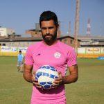 پیام خداحافظی محمد غلامی با مسئولان و هواداران تیم خونه به خونه