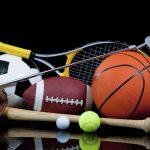 لزوم آموزش سلسله مراتب اداری برای هیأت های ورزشی مازندران !
