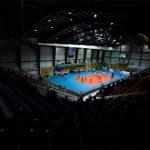 موافقت نکردن مدیرکل ورزش و جوانان مازندران برای ایجاد خانه والیبال در استان !