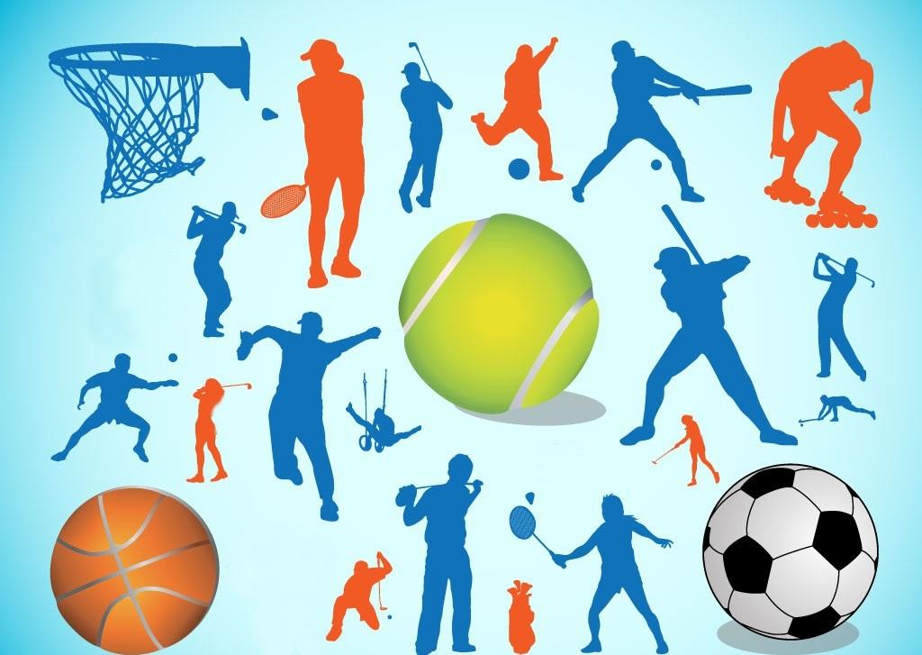 در هفته تربیت و بدنی ورزش مازندران چه برنامه هایی خواهد داشت!؟