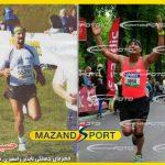 حسین فاضلی:مدیریت ورزش رامسر در بحث حمایت ورزشکاران ضعیف می باشد !