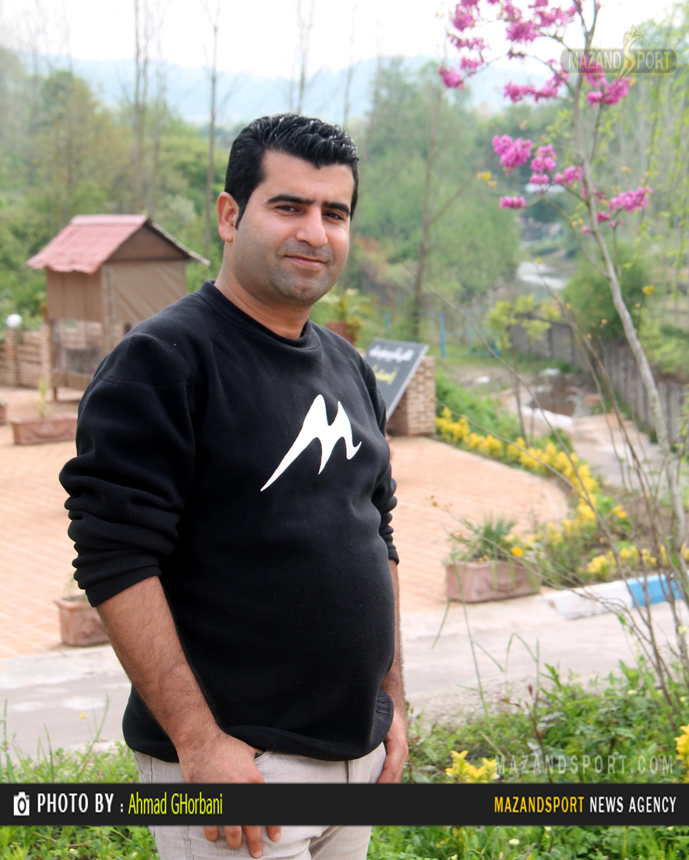 بابالنگ دراز ایرانی کشف شد/ برآورده شدن آرزوهای کودکانی که پولشان تحمل رویاهایشان را ندارد
