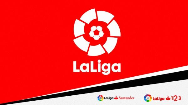 برنامه کامل بازیهای فصل ۲۰۱۷/۱۸ لالیگا سانتاندر