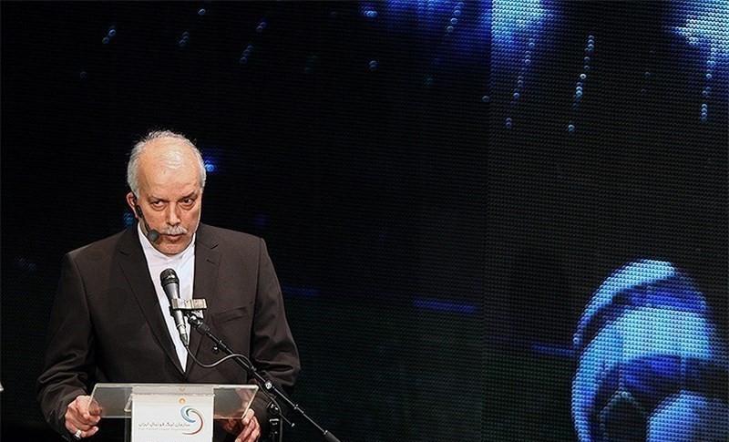 بهروان:دیدن بازی های نساجی در وطنی حق هواداران پرشور نساجی است/مشکلات وطنی قابل حل است!