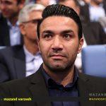 جواد نکونام: مربیگری فوتبال ایران نیاز به پوستاندازی دارد