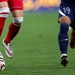 زمان قرعه کشی و آغاز مرحله نهایی لیگ دسته سوم اعلام شد