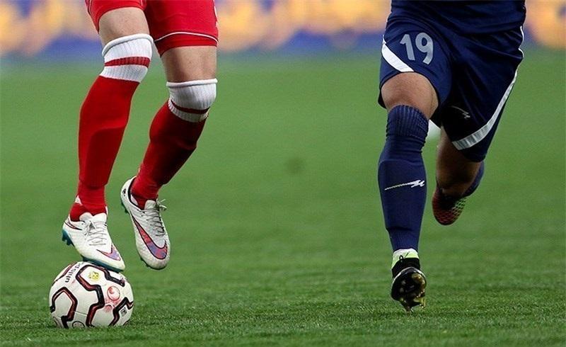 خیلی ها زیرپای فوتبال ما را خالی کردند/صبحانی نیا : شهدای ساری به دنبال زنده کردن نام شهر ساری در فوتبال کشور است !