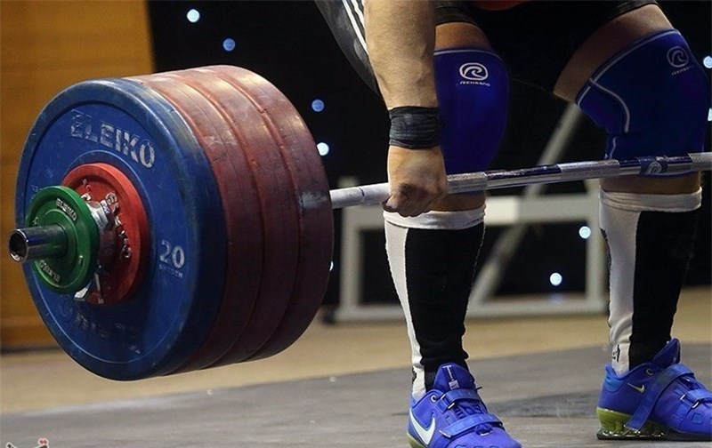 دست خالی هیات وزنه برداری مازندران برای برنامه ریزی ورزش بانوان !