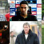 تاریخچه مربیان غیربومی در فوتبال مازندران !