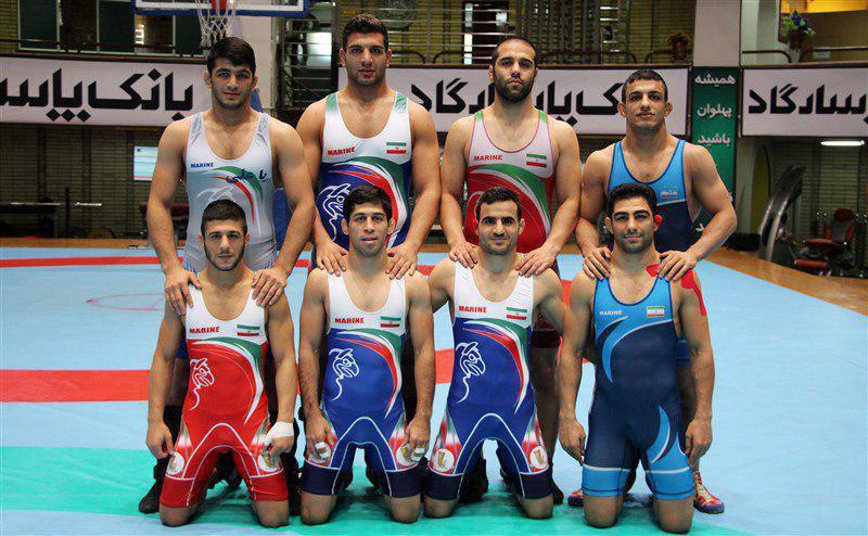 غیبت ایران در جام جهانی ۲۰۱۸