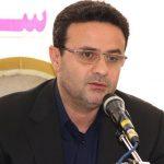 مخالفت اداره ورزش و جوانان مازندران با انتقال خونهبهخونه به خراسان شمالی