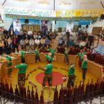 محفل خاطره گویی با حضور پیشکسوتان ورزش مازندران + تصاویر