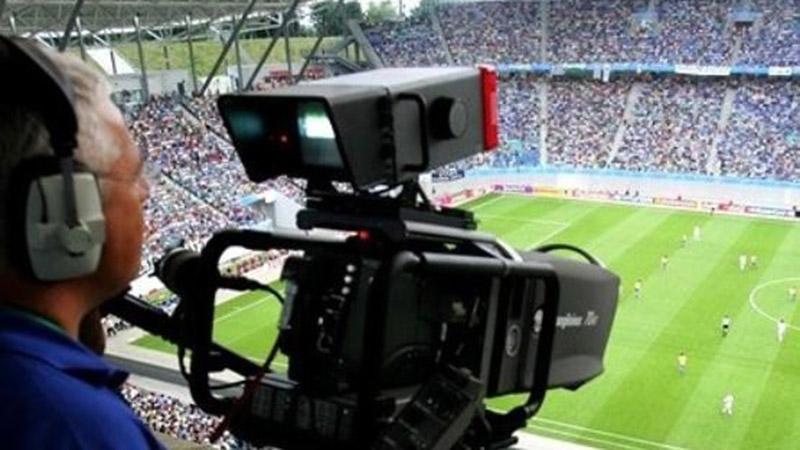 چرایی پخش نشدن سری آ ایتالیا و بعضي از مسابقات ديگر از تلویزیون !