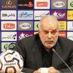 هیئت فوتبال مازندران هیچ دخالتی در تصمیم شورای تأمین قائمشهر ندارد