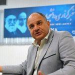 لیگ برتر احتمالا امسال برگزار نمیشود !!!