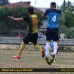 مسابقات ووشو قهرمانی استان انتخابی تیم ملی ، بازیهای آسیایی جاکارتا اندونزی در رامسر