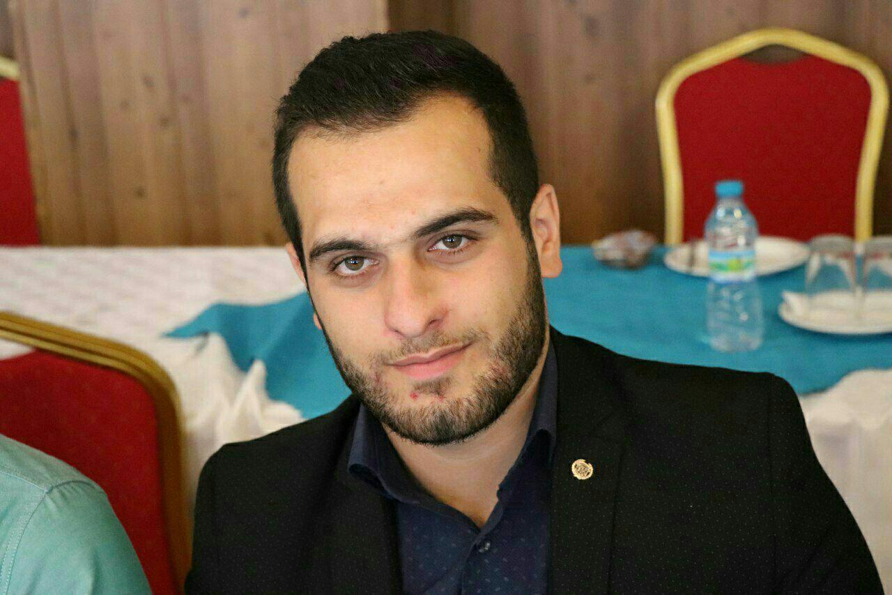 اوج حساسیت در لیگ برتر مازندران / کتالم دل ری، ال رامسرو !