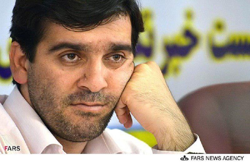 به یاد مرحوم جابر معافی ؛ رسانه ورزش مازندران و یاران جابر به میدان خواهند رفت + زمان و مکان