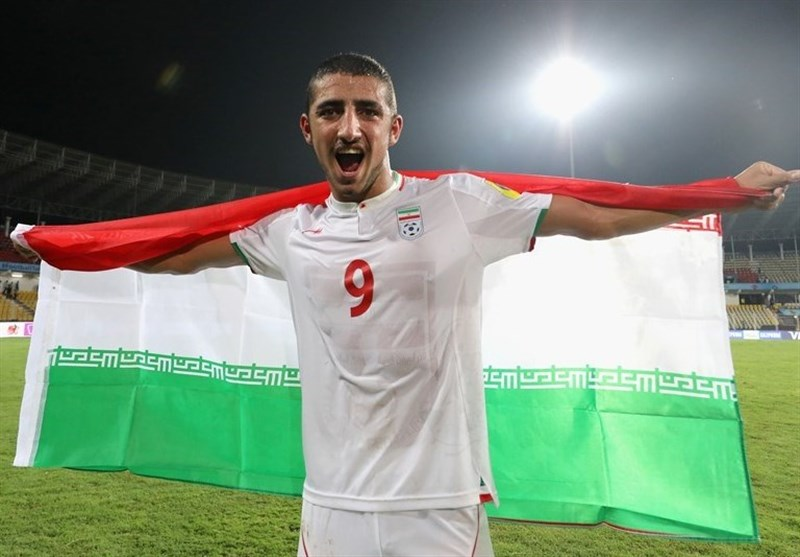 شکایت رسمی از باشگاه استقلال به کمیته تعیین وضعیت بازیکنان ؛